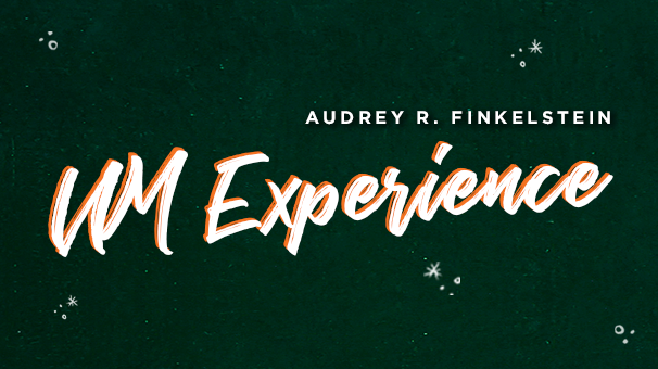 UM Experience